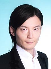 cast10_miyata.jpg