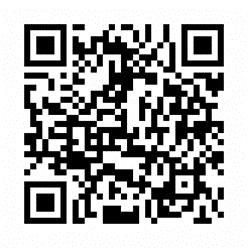 インバウンド申込QRコード